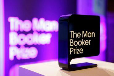 Uluslararası Man Booker Ödülü 2017