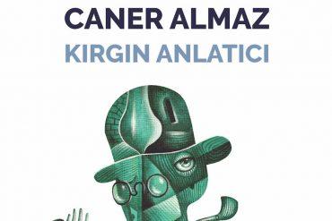 Caner Almaz